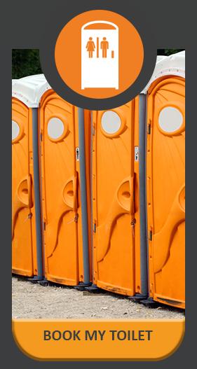 2_Boland-Toilets
