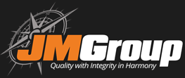 JM Goup Logo