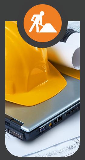 55_Construction-Equipment
